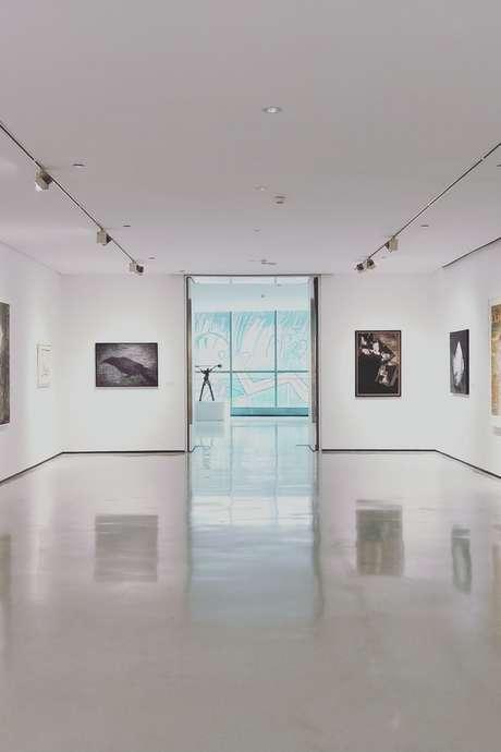 Exposition : Nathalie Mahiu, Jean Loisel et Dominique Gong