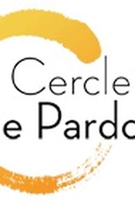 Cercle de Pardon aux Amandiers