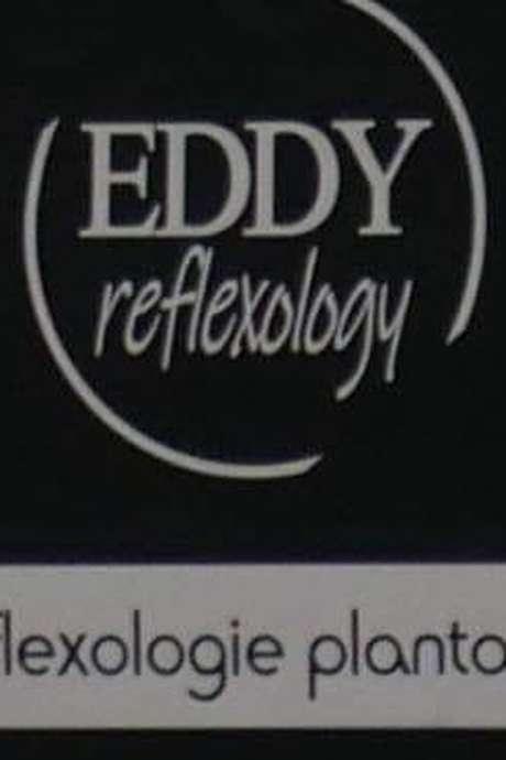 EDDY REFLEXOLOGY