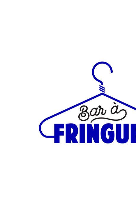 BAR A FRINGUES