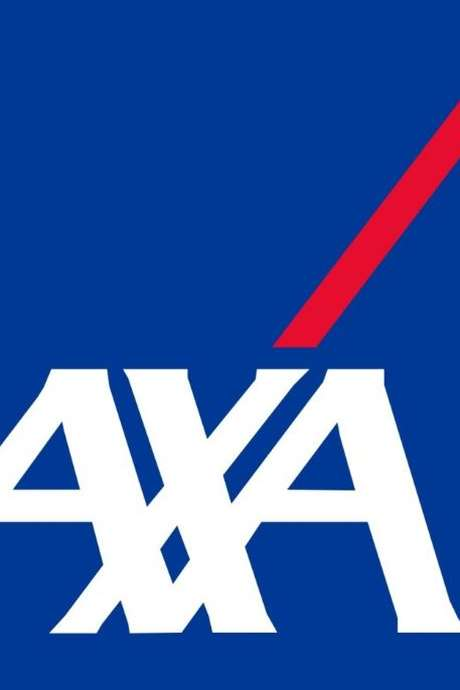 AGENCE AXA BRETIGNOLLES SUR MER - PHILIPPE DOUILLARD