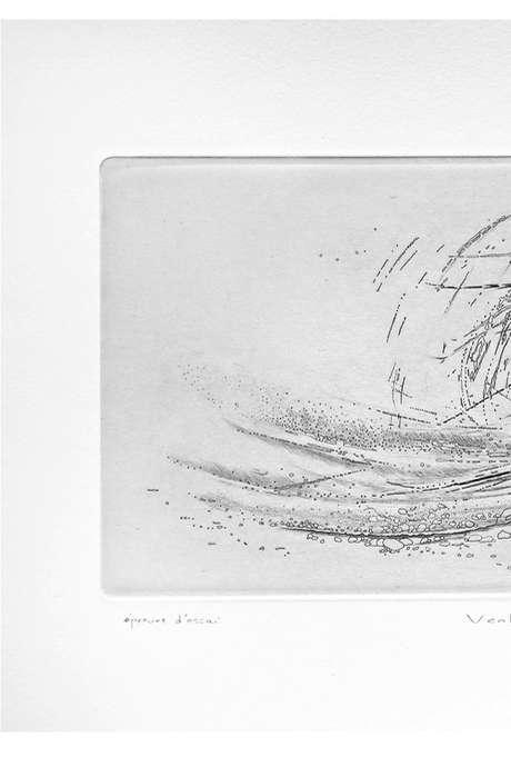 « HARMONIE AVEC LA NATURE » - EXPOSITION D'HÉLÈNE NUÉ ET DE MIKIO WATANABÉ