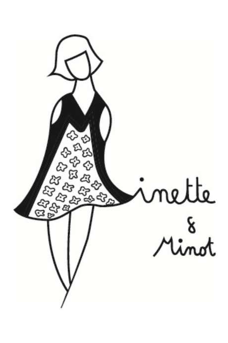 MINETTE & MINOT