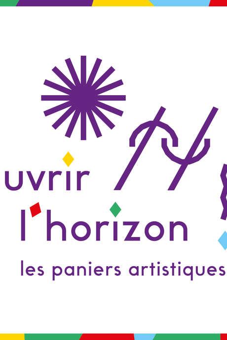OUVRIR L'HORIZON - SPECTACLES SURPRISES