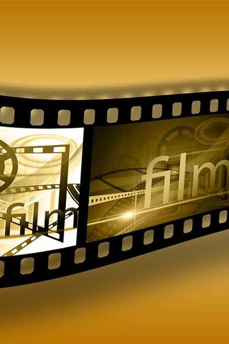 Cinéma : Ainbo princesse d'Amazonie
