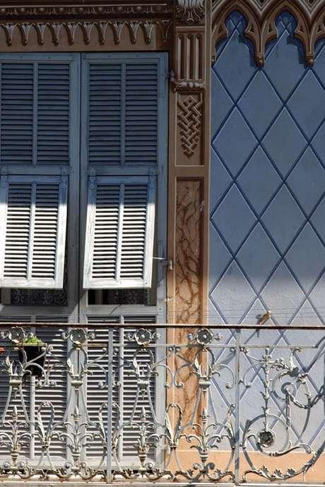 Visites du Patrimoine de la Riviera Française - Sortie à Sospel