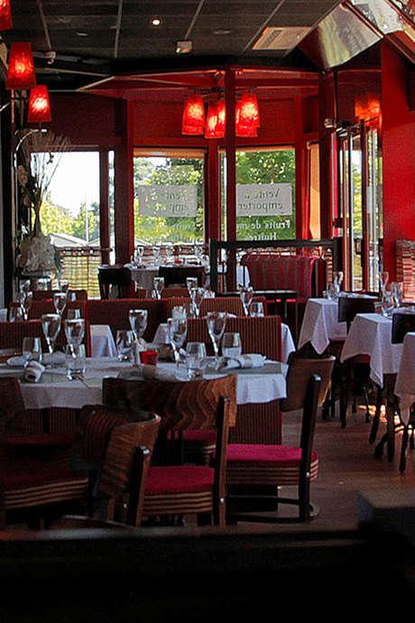 Brasserie Chez Julien