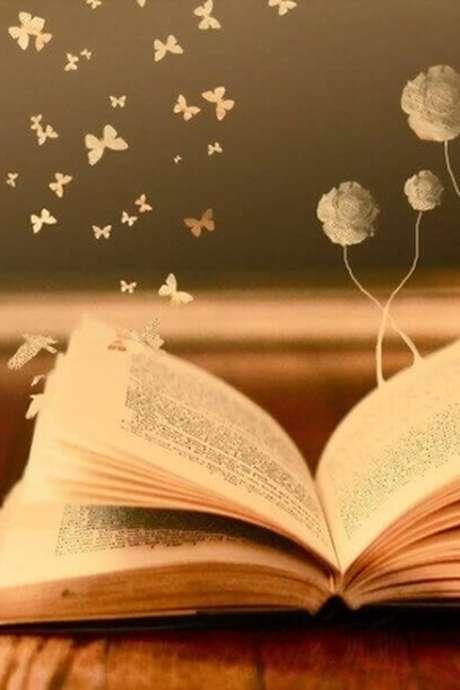 Annulé | Rencontres littéraires
