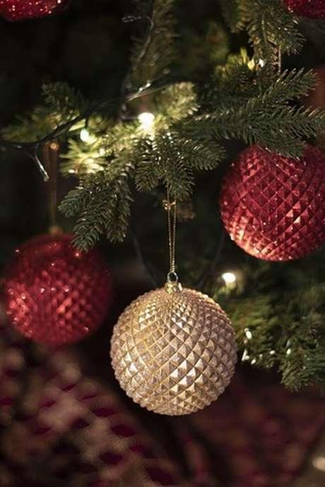 Annulé | Destockage de jouets, décorations de Noël et cadeaux