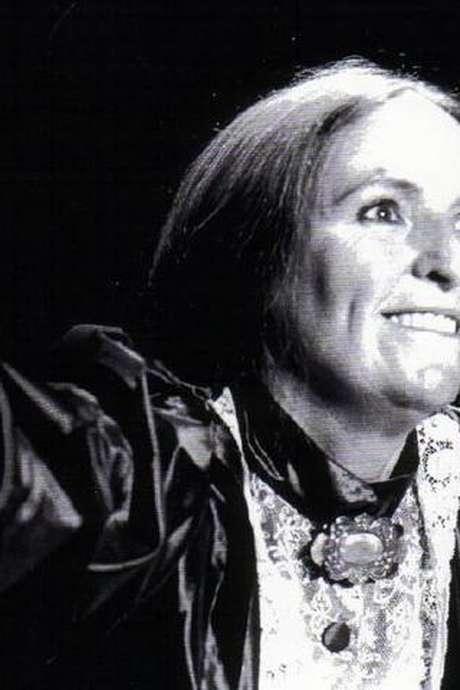 Annulé - Pierrette Dupoyet - SAND, prénommée George ou l'Aurore d'une liberté - Festival Les Mardis du Verger