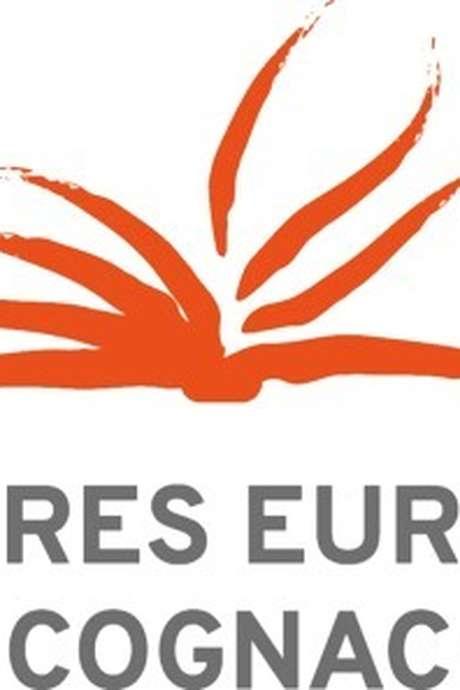 Prix des lecteurs des Littératures européennes de Cognac