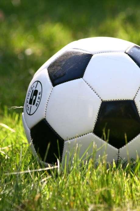 TOURNOI FIFA : BELGIQUE / BELGIQUE