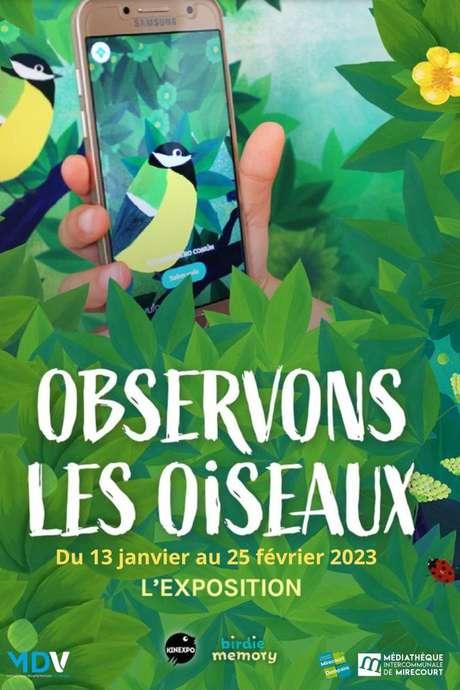 CONFÉRENCE DE RICHARD BRIONNE - AU PAYS DE LA VOSGIENNE