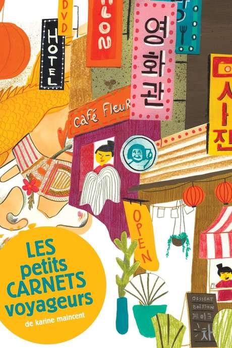 EXPOSITION DE THOMAS KLEINDIENST - NATURE