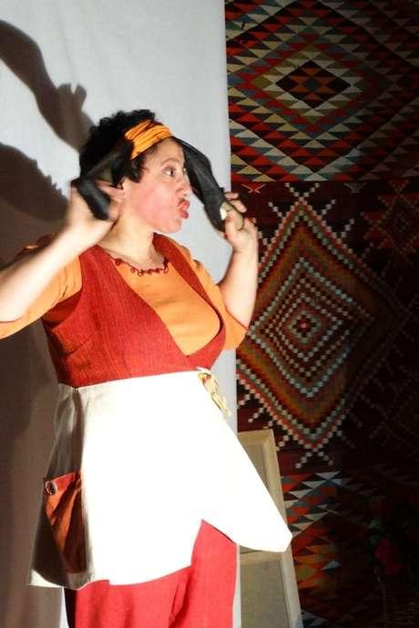 SPECTACLE EUTERPE C++