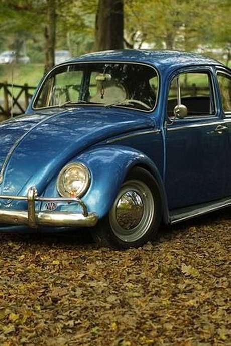 VILLAGE 1900 - LA LESSIVE ET LA VIE À LA CAMPAGNE EN 1900