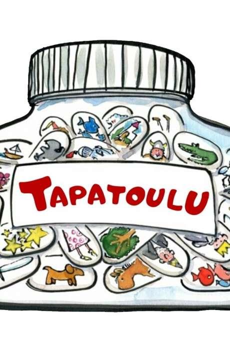 Tapatoulu