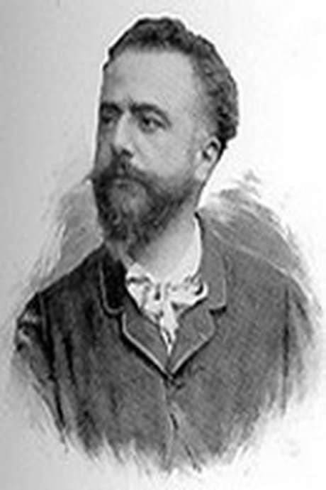 """Visite guidée """"Au pays de Léon Lhermitte"""""""