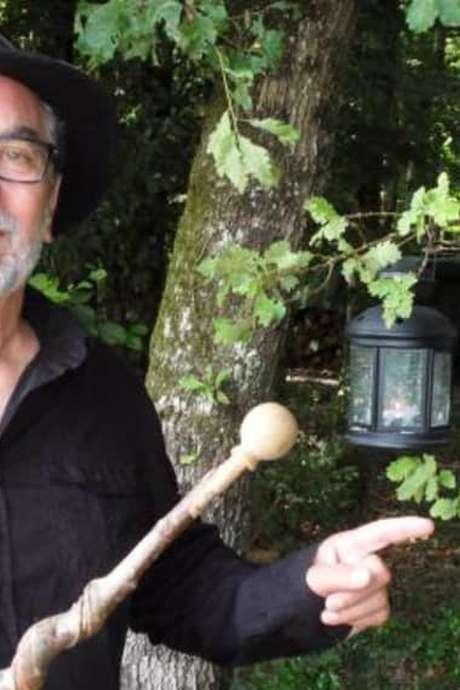 Contes et balivernes pour éclairer votre lanterne