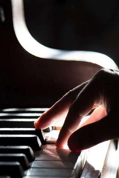 Festival de musique de Pontlevoy - Trio Zadig !