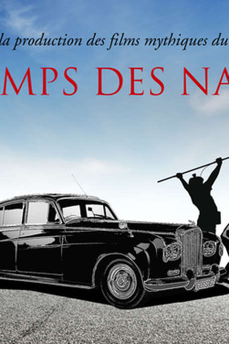 Projections : Le temps des NABABS