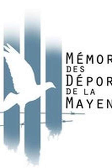 EXPOSITION LA LIBÉRATION DE LA MAYENNE