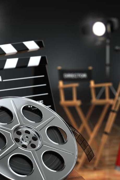 ANNULATION - Cinéma à Bretoncelles
