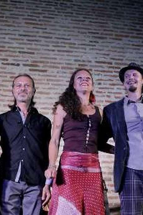 Concert Via El Mundo