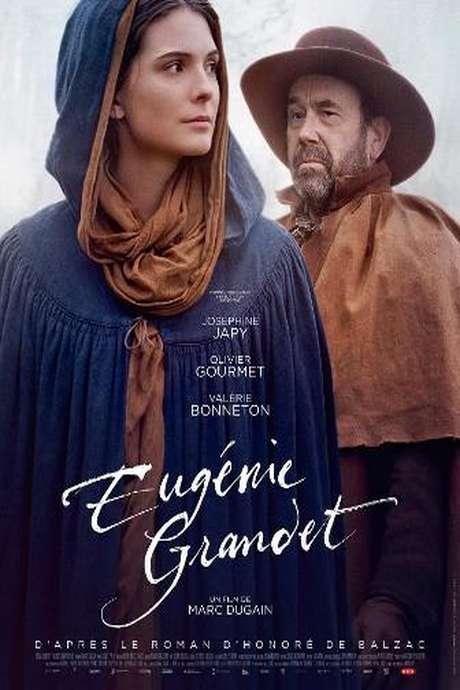 Cinéma Eugénie Grandet