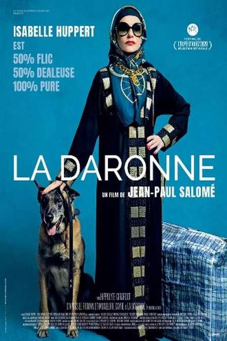 Cinéma Le Lary