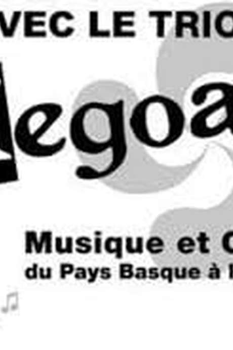 Concert Trio Hegoak