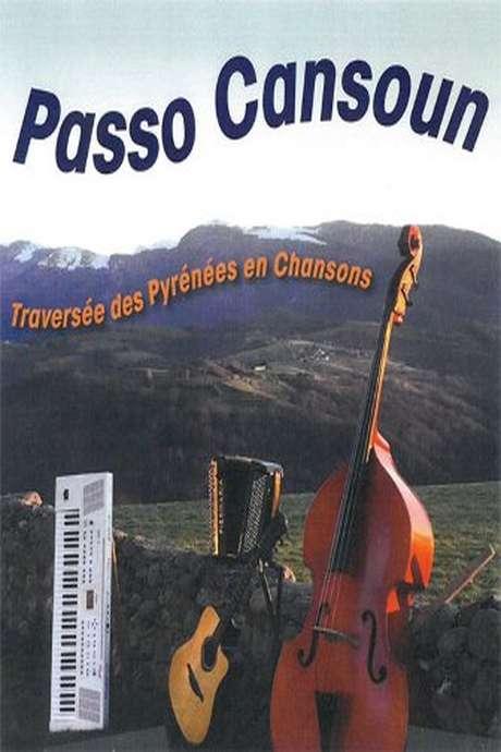 Concert Passo Cansoun