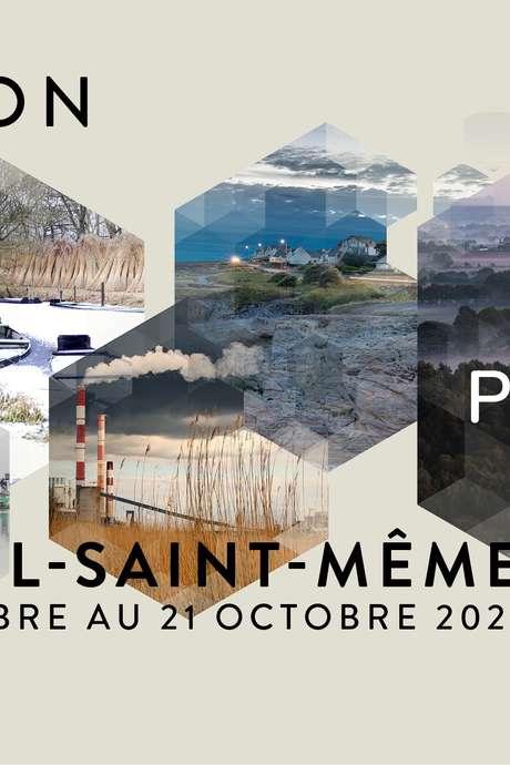 EXPOSITION «PAYSAGES PERÇUS» DU CAUE DE LOIRE-ATLANTIQUE