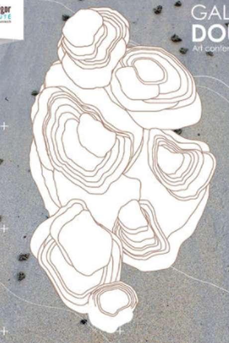 L'Océanique des flaques