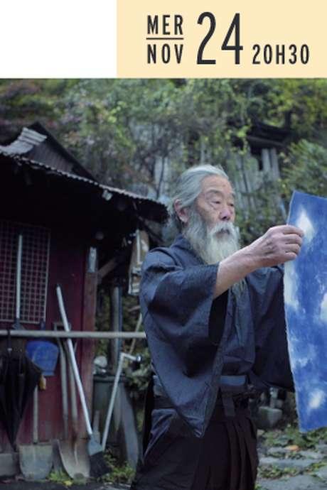 Akeji Le souffle de la montagne - Film documentaire