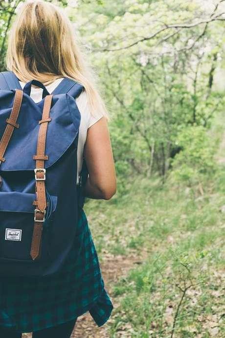 Caminatas de descubrimiento con los Amis des Chemins d'Ax