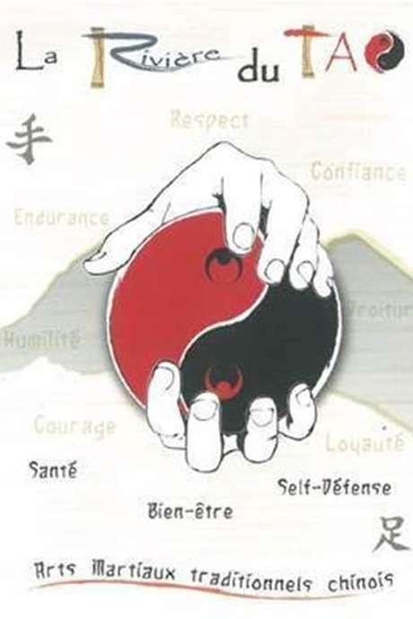 Stage de taï chi chuan