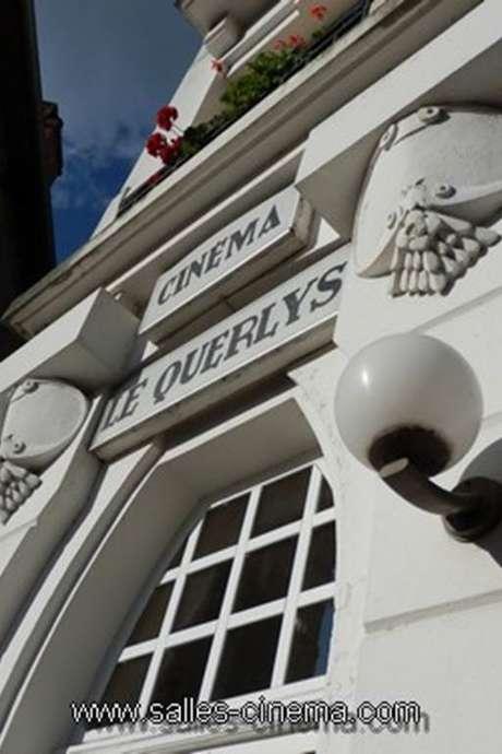 Cinéma Le Querlys