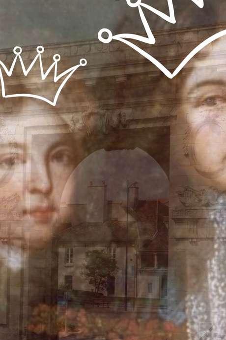 Beaune royal - une visite princière en 1701 - visite guidée