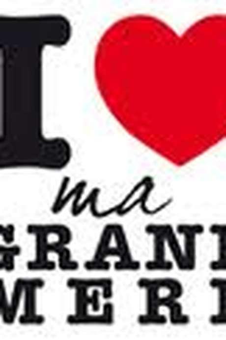 Fête des grands-mères à la ferme Fruirouge