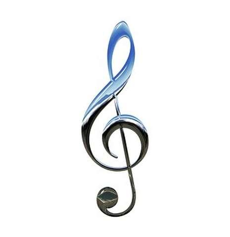 Concert chants lyriques : Aurore Noyel avec Les Effets'mer