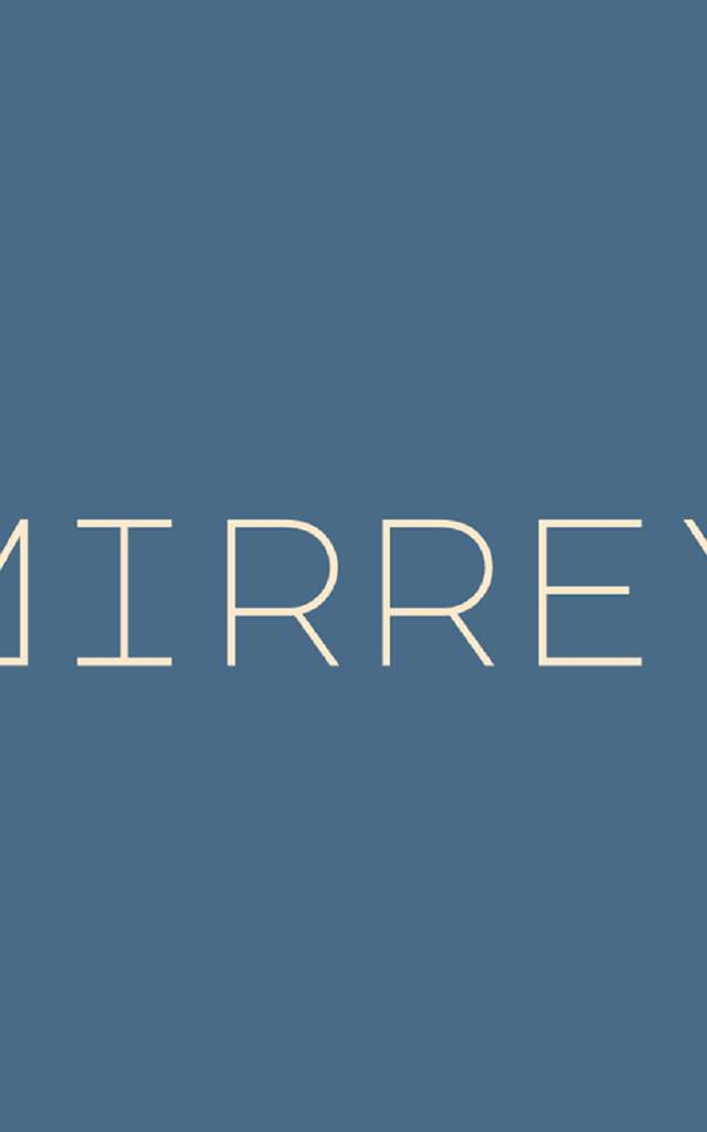 Mirrey