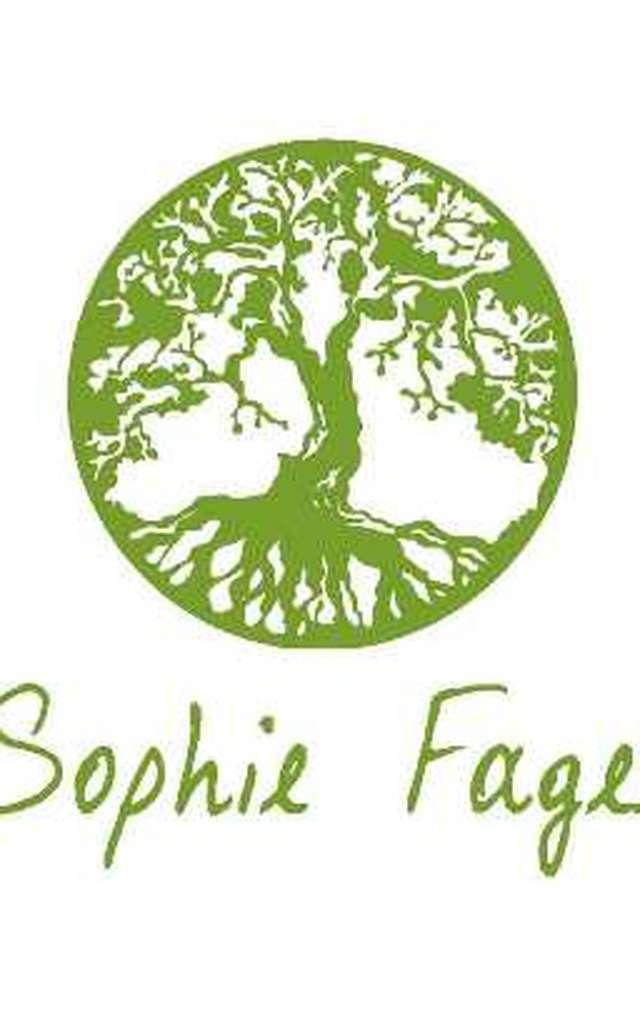 Sophie Fages - Massage bien-être