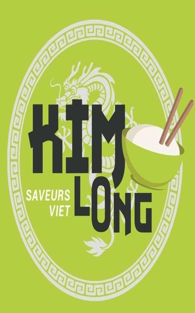 Kim Long (informations 2021 non communiquées)