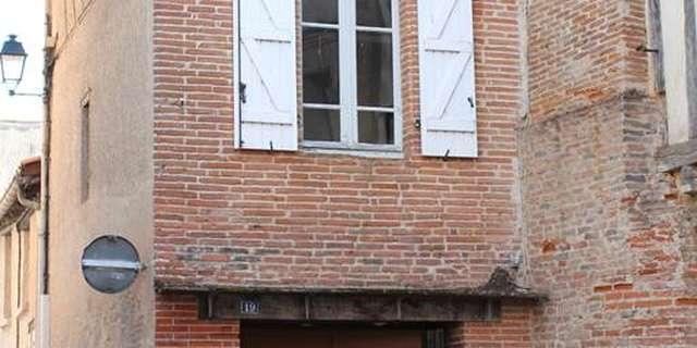 Office de tourisme de Verdun sur Garonne