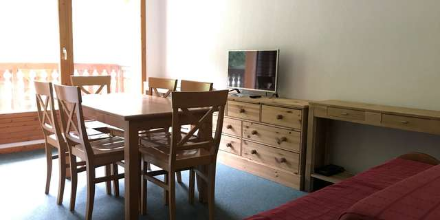 Valmonts - 3 rooms 6 people *** - VALC24