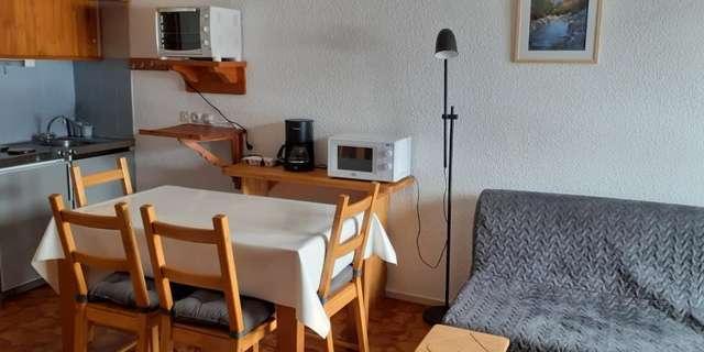 Setives - 2 rooms 4 people ** - SET621