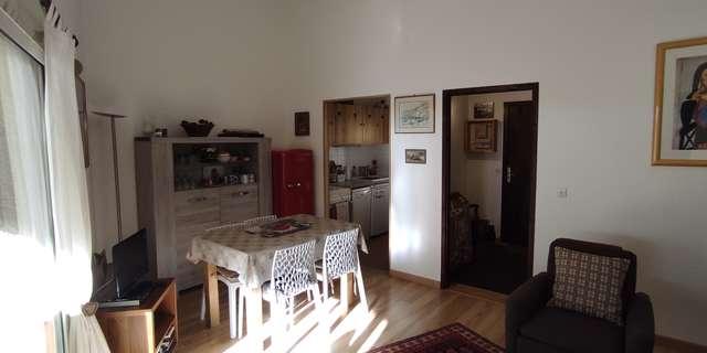 Ponsy Catherine - Village n°53