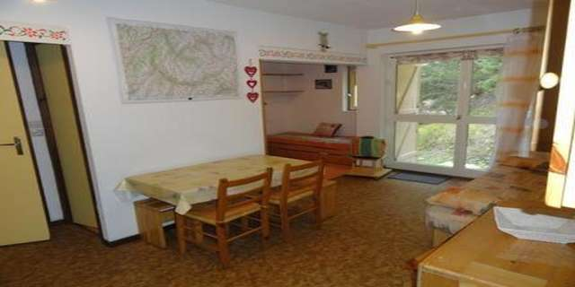 Les Campanules - 2 rooms 4 people - CA10FB