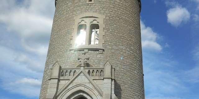 La Tour d'Avalon